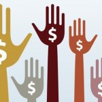 crowdfunding tecnocode