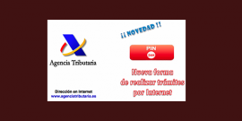 pin-24-horas-e13903907001721