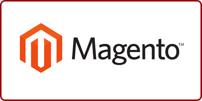 software tienda online - Magento