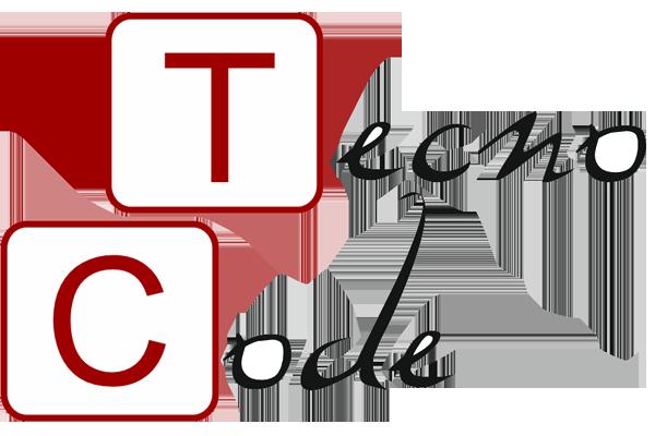 logo_tecno_transparente