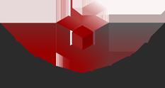 Tecnocode Openerp, Odoo, Diseño web, E-commerce