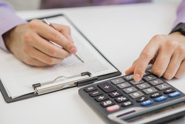 Odoo Software Distribucion contabilidad